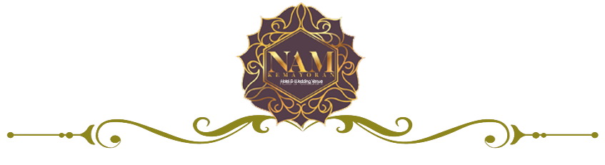 namcentre-logo